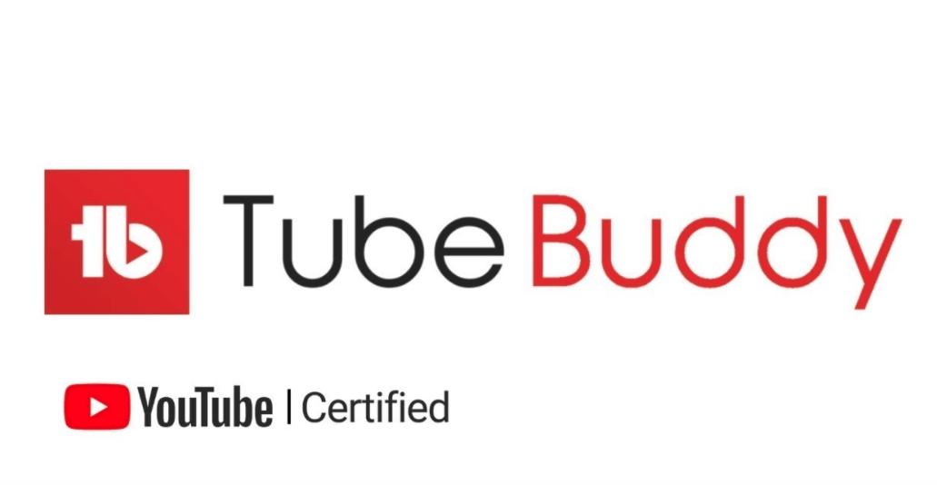 Youtube Tool Tubebuddy