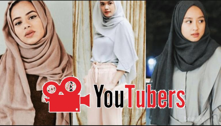 9 Jurus Rahasia Optimasi SEO Youtube, Channel Tambah Melejit Subscribernya