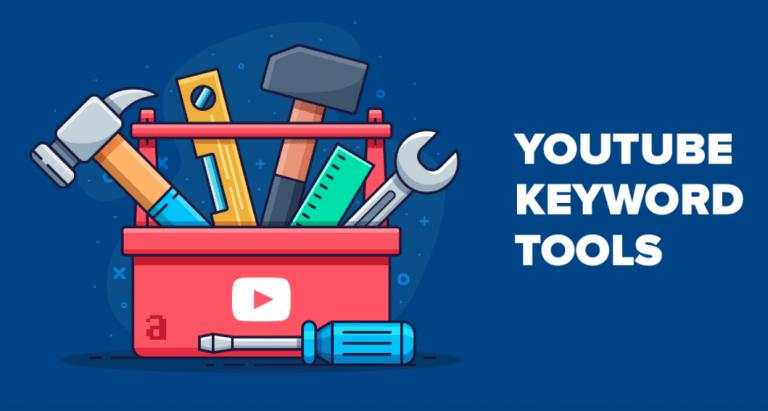 5 Keyword Tool Gratis Youtube, untuk Menambah Viewer