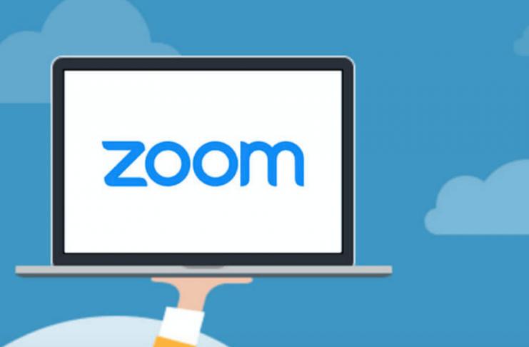 jual akun zoom pro