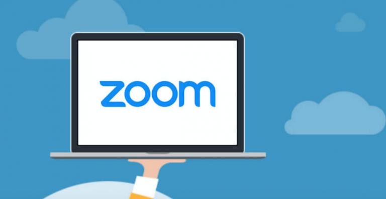 Jual Akun Zoom Pro dan Bisnis Murah dan Aman