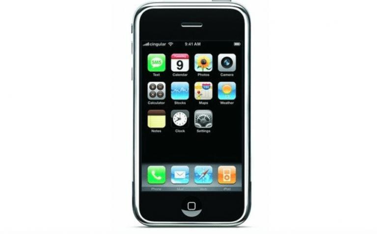 Apple iPhone 13 Tahun Lalu Sampai Generasi Terbaru