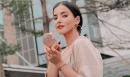 vlogger Tasya Farasya