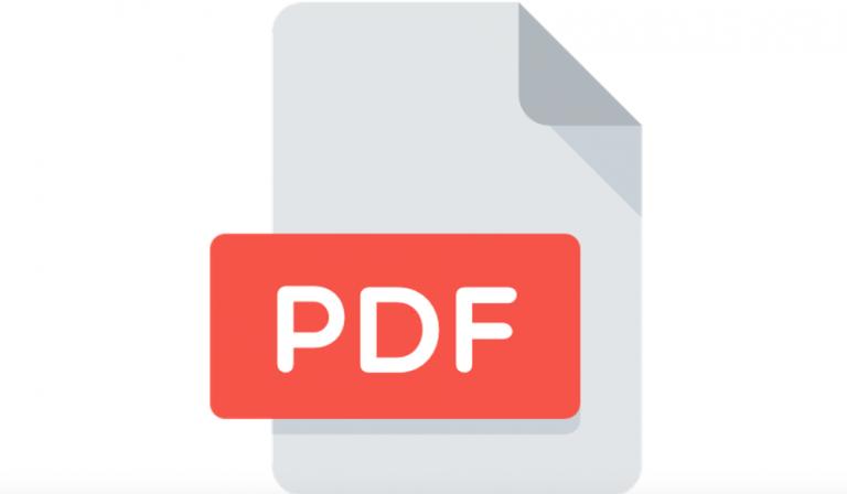 Tip & Trik Berguna untuk File PDF