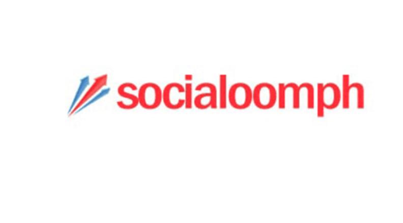 socialoomph manajemen sosmed