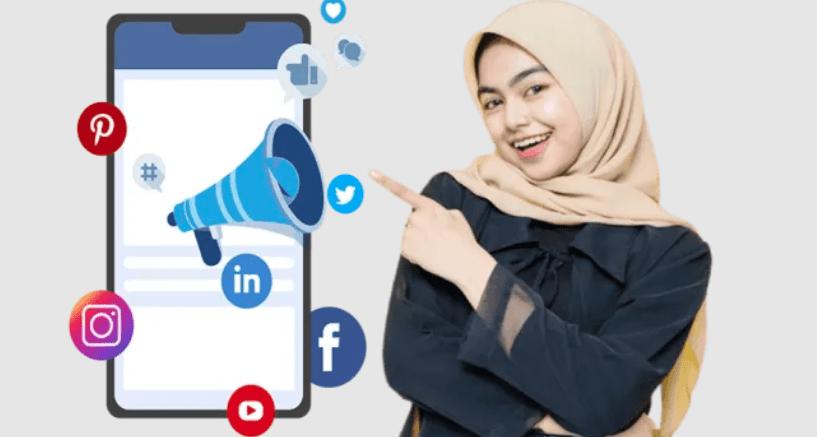 5 Langkah Memulai Digital Marketing buat Pemula